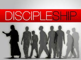 Discipleship280