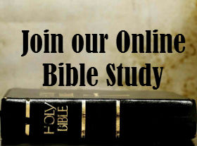 Join-Our-Bible-Study