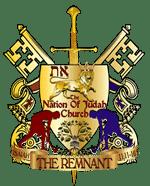The Nation Of Judah Church